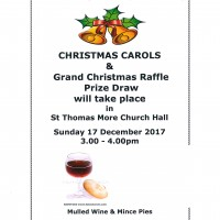 Christmas_Carols_Raffle_draw_1.jpg