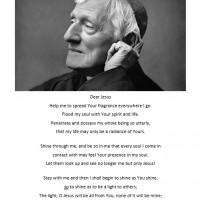 Cardinal_Newman_Poster.jpg