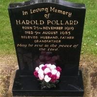 Harold_Pollard.jpg