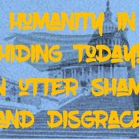 Humanity_in_Hiding.jpg