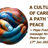 Peace_Day.jpg
