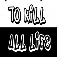 not_a_knee_to_kill2.jpg